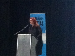 Niffenegger - photo 2
