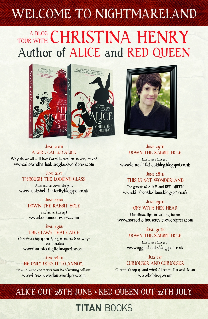 Alice Blog Tour Banner#2